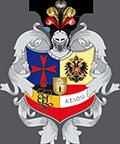 K.Ö.L Leopoldina